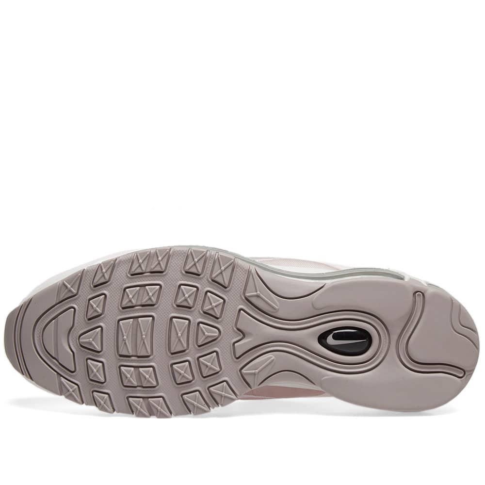 Nike Air Max 97 W Pink, Violet, Black