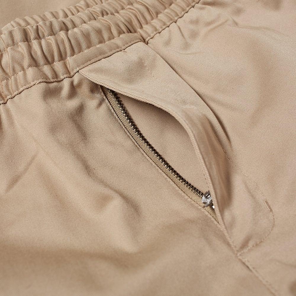 Nike SB Tapered Chino - Khaki