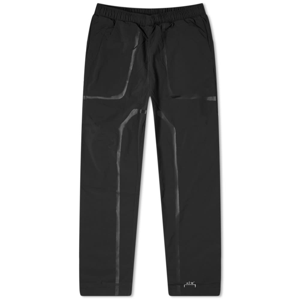 A-COLD-WALL* Overlay Pant