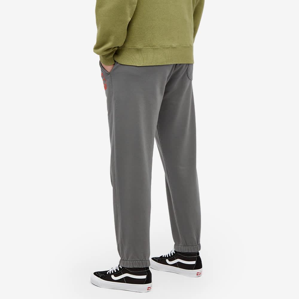 PACCBET Logo Sweat Pant - Grey