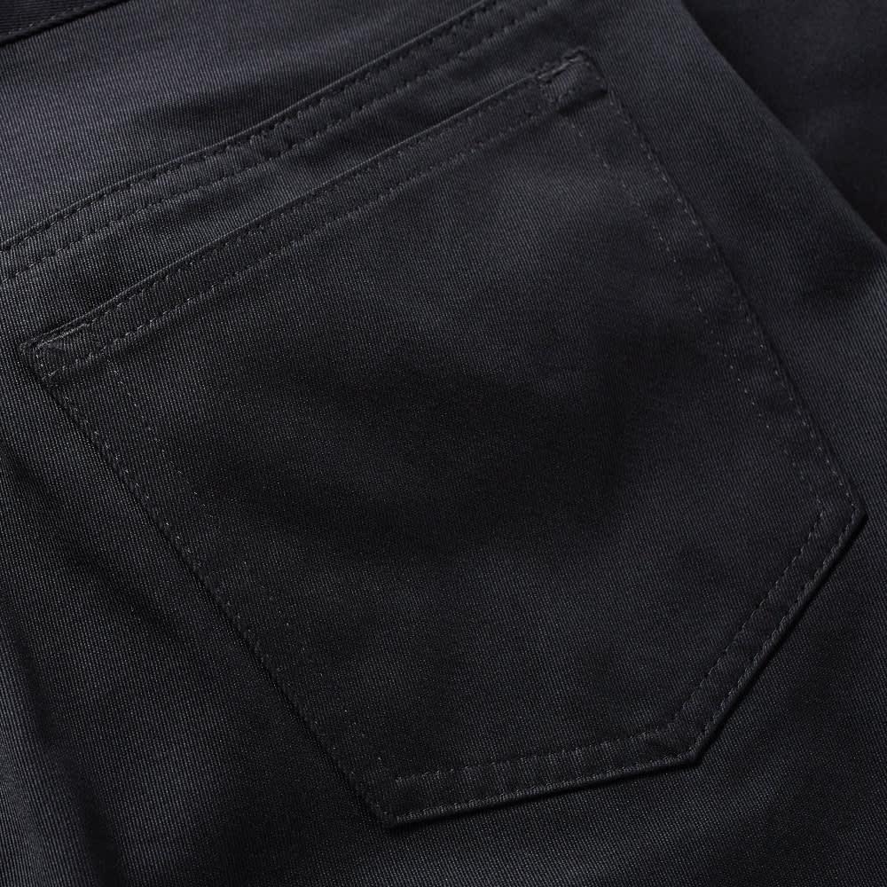 A.P.C. Petit Standard Jean - Dark Navy