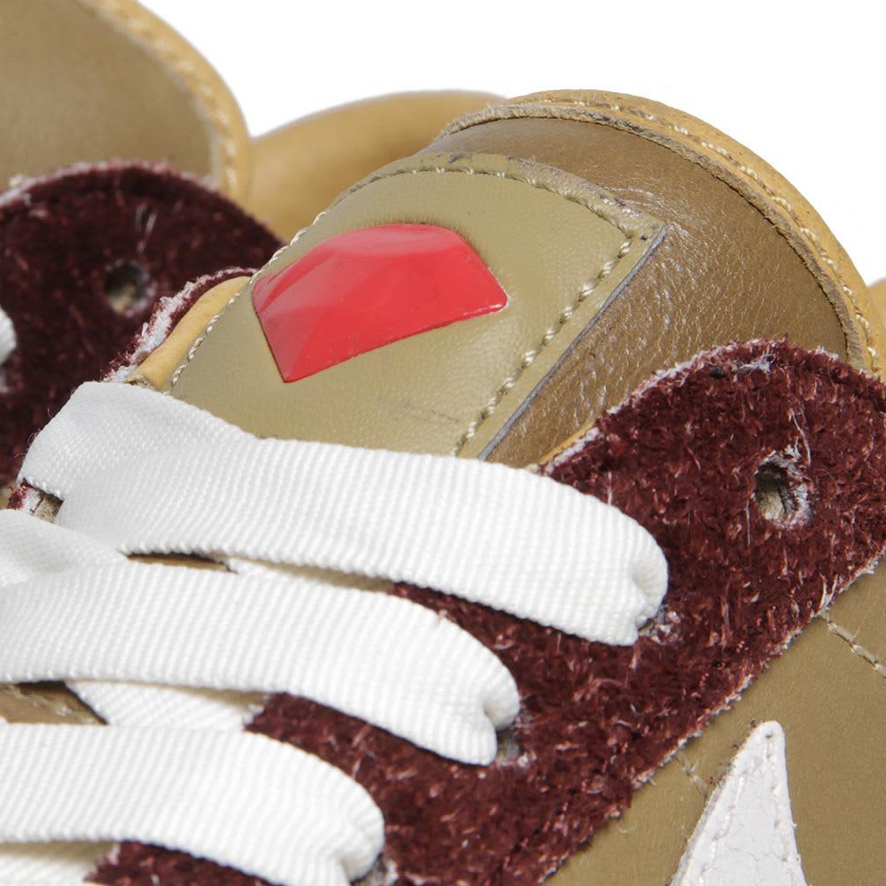 Nike Blazer Low VNTG NRG - Filbert