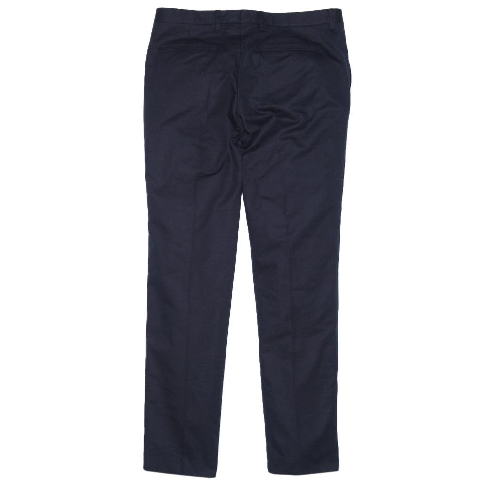 A.P.C. French Trousers - Dark Navy