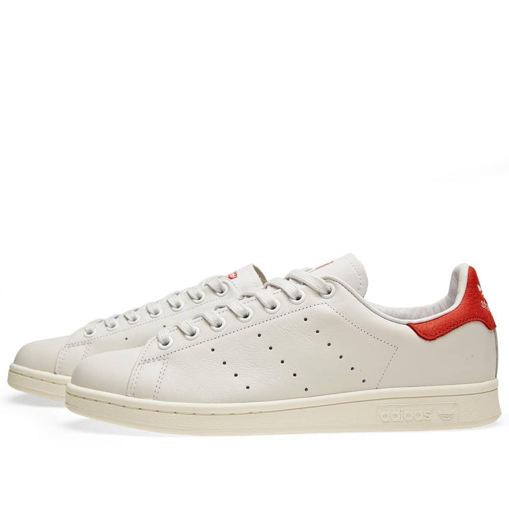 Adidas Stan Smith Vintage