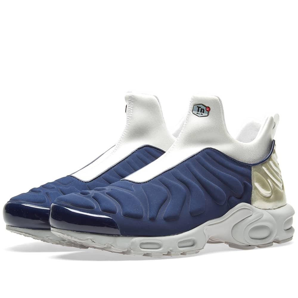 Nike W Air Max Plus Slip SP Midnight