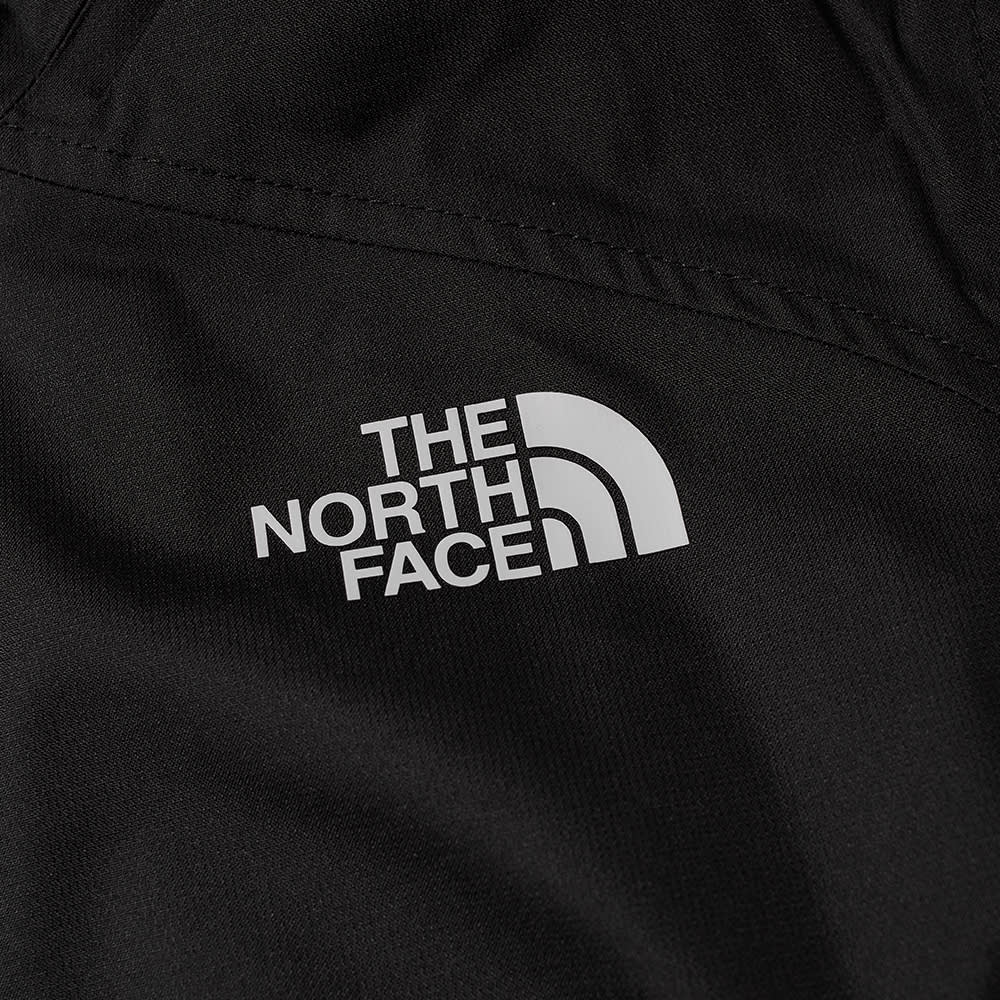 The North Face Millerton Insulated Jacket - Black