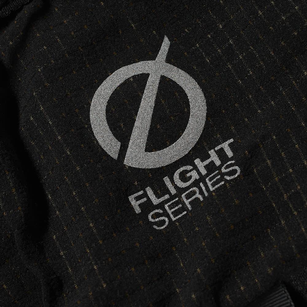 The North Face Flight Race Ready Belt - Black