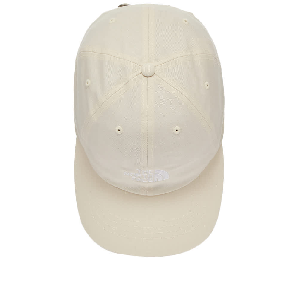 The North Face Norm Hat - Vintage White