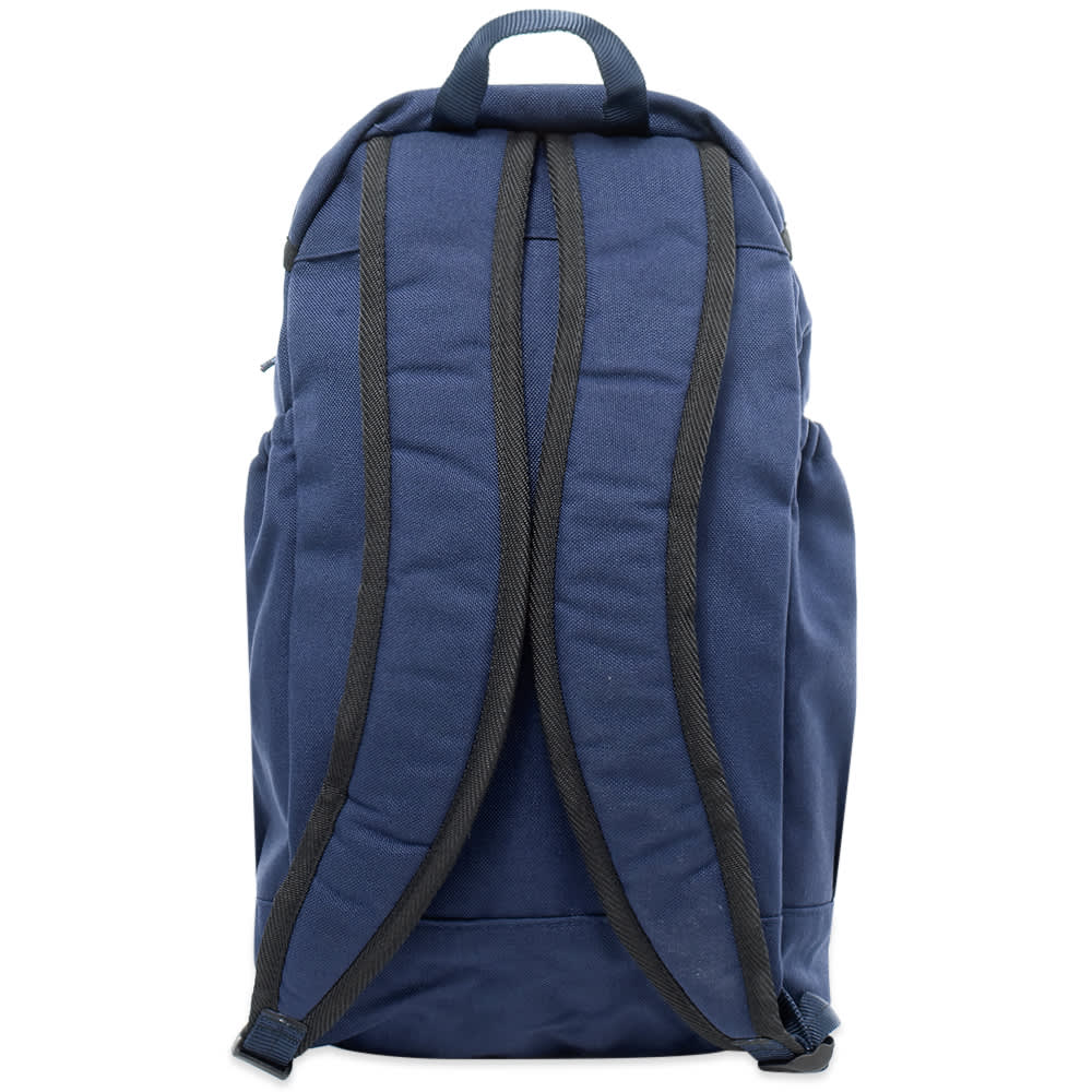 Epperson Mountaineering Small Climb Pack - Midnight