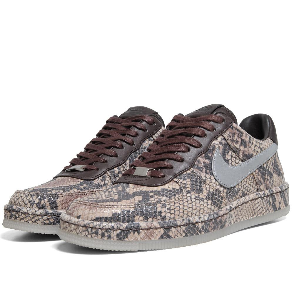 Nike Air Force 1 Downtown LW - Python