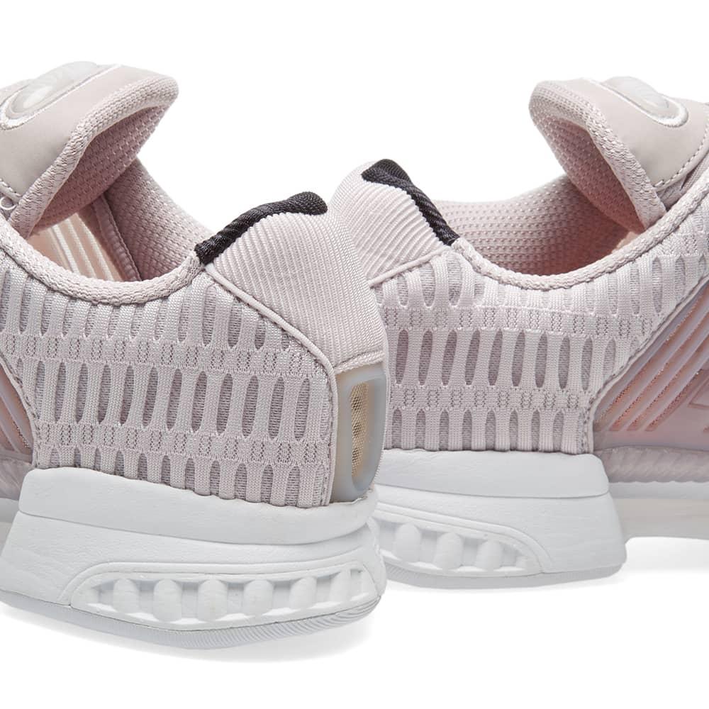 Adidas Women's ClimaCool 1 W