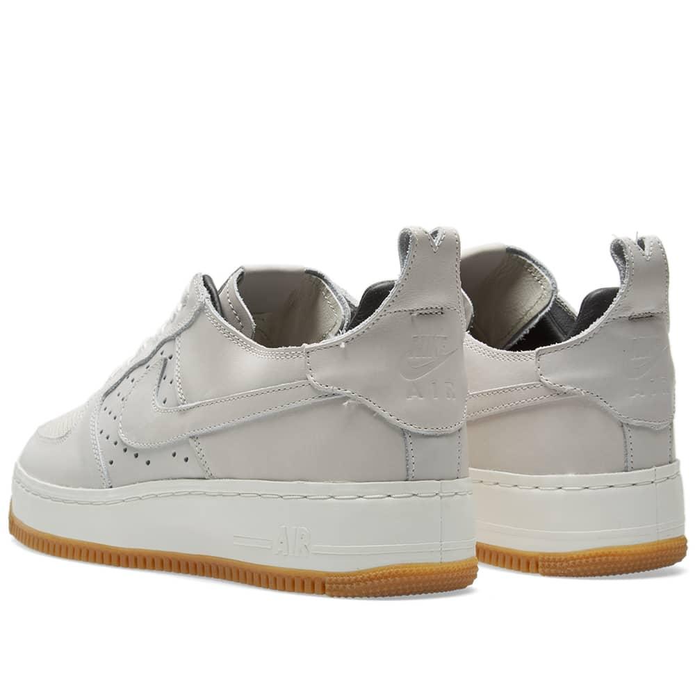 Nike Air Force 1 CMFT TC SP