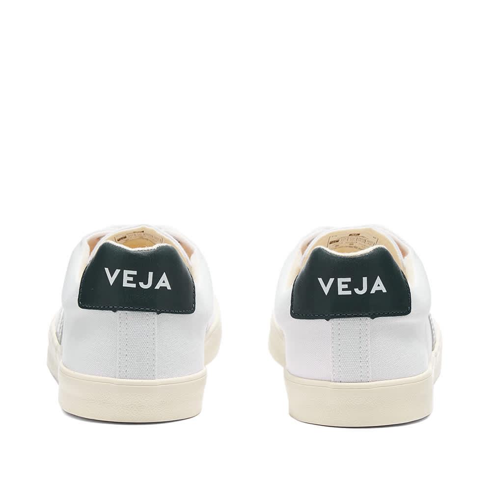Veja Esplar Se Sneaker - White, Grey & Navy