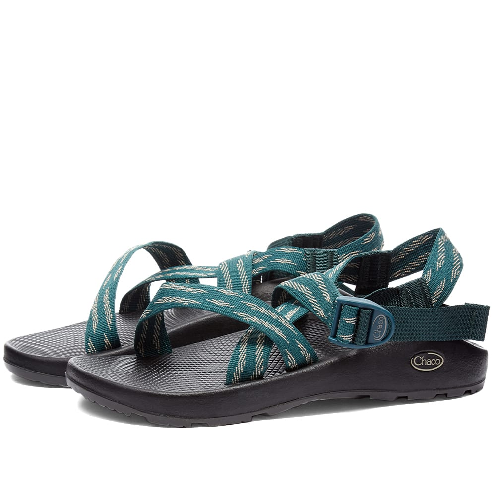 Chaco Z1 Classic - Surface Pine