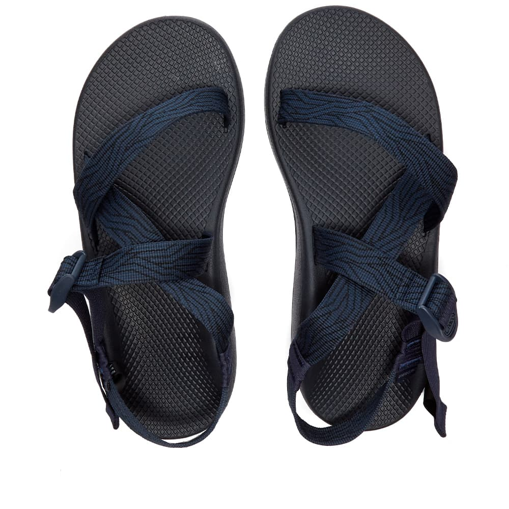 Chaco ZCloud Sandal - Serpent Navy