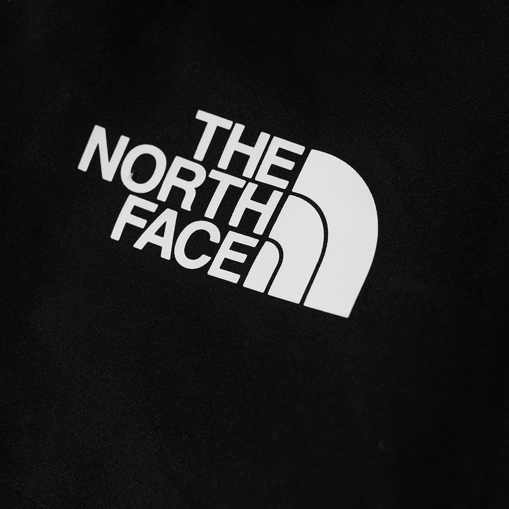 The North Face Flight Lightriser Futurelight Jacket - Black