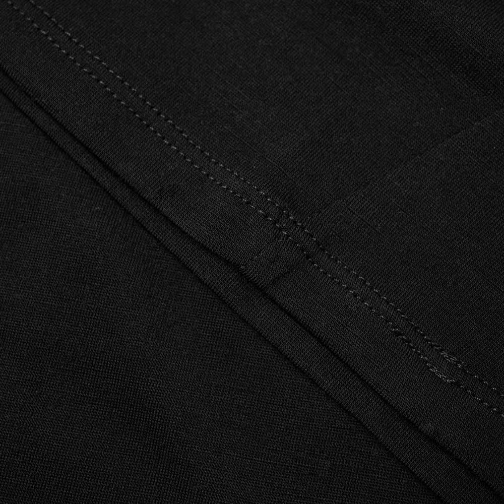 Arc'teryx Veilance Frame Tee - Black