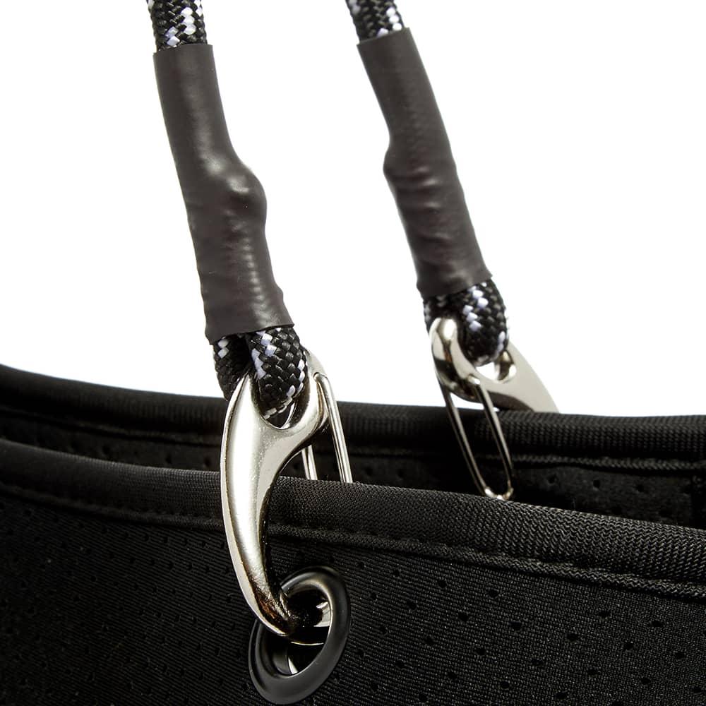 SOPHNET. Bonding Tote Bag - Black