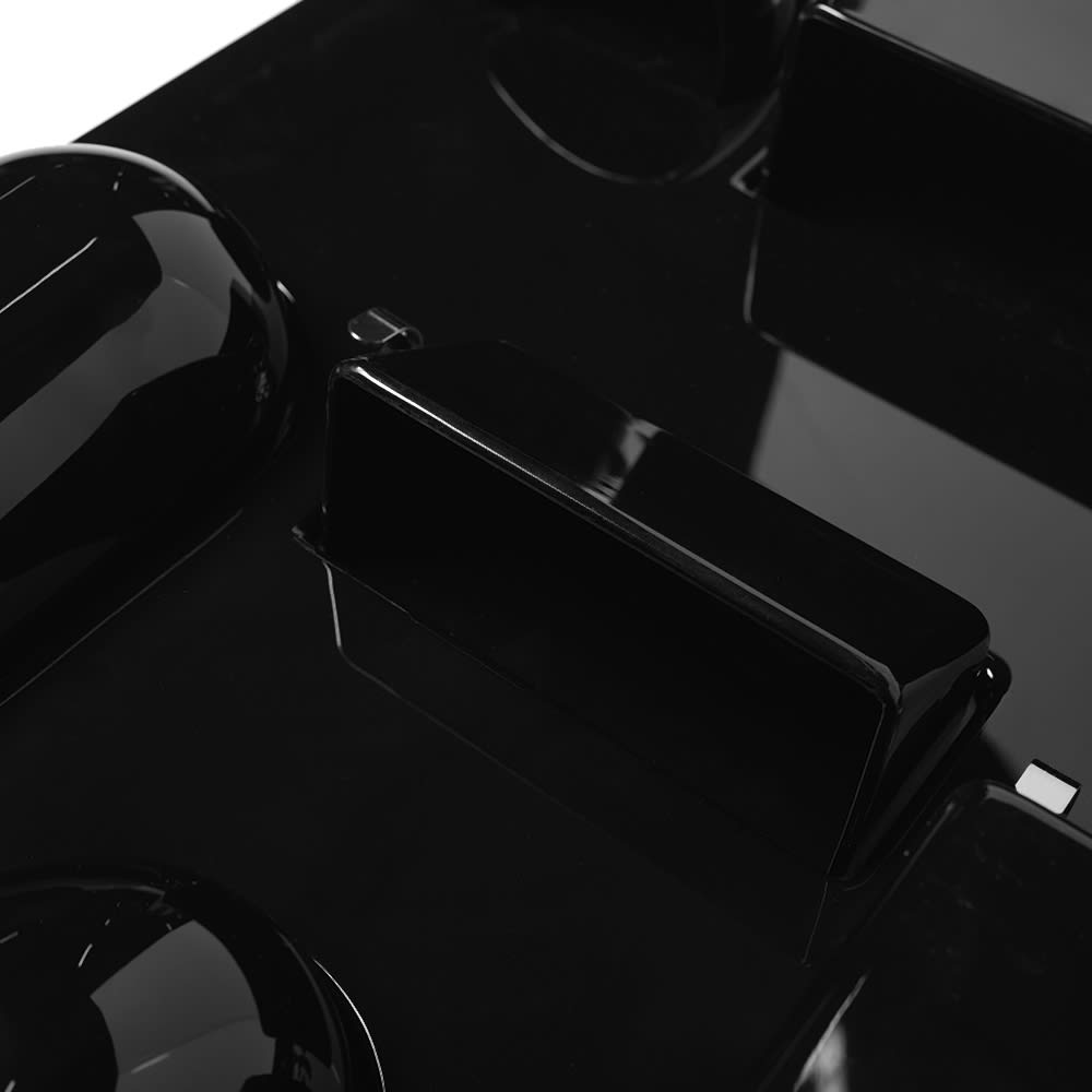 Vitra Uten.Silo II - Black