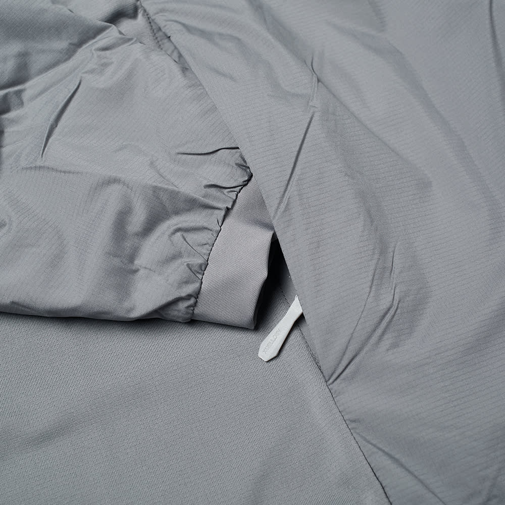 Arc'teryx Atom LT Jacket - Binary