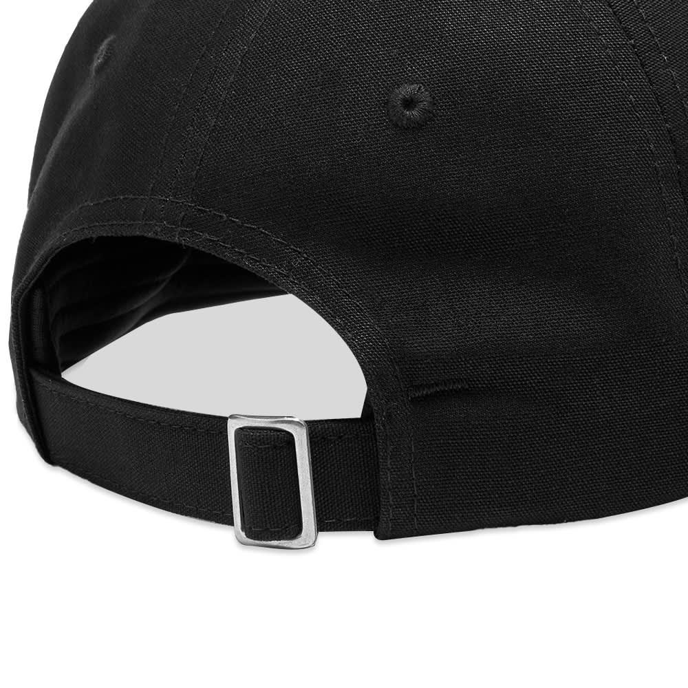 The North Face Norm Cap - Black