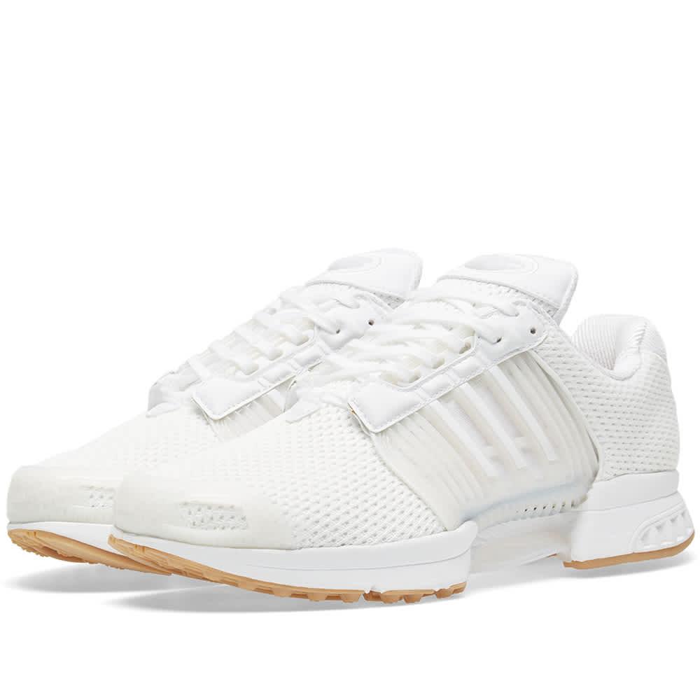 Adidas Men Clima Cool 1 (white footwear white)