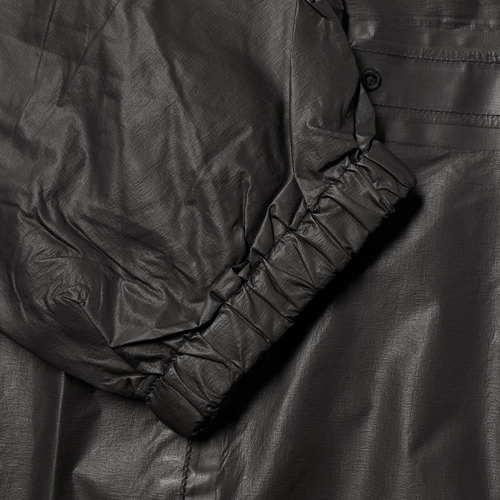 Visvim Sport Goretex 2L Anorak - Black