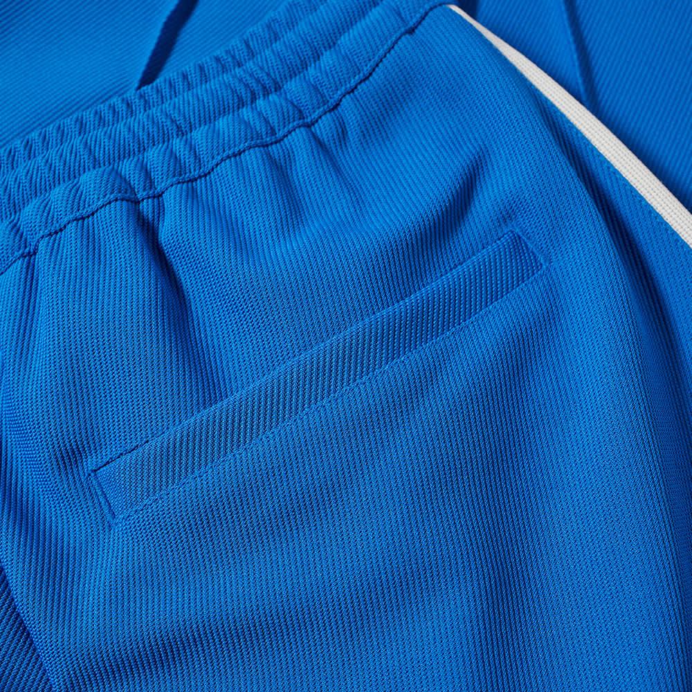 Adidas Blue Version Track Pant - Bluebird