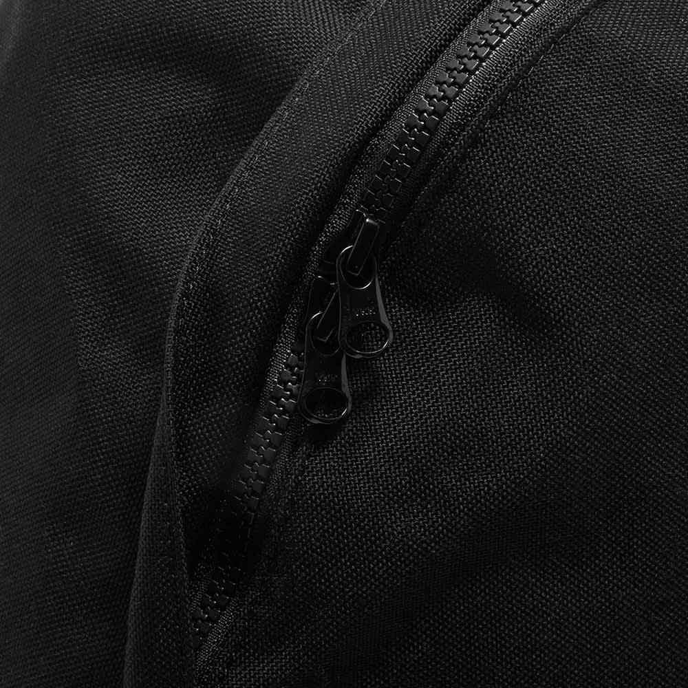 Neighborhood Porter Day Pack - Black