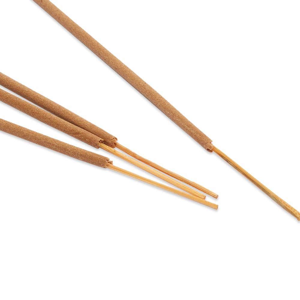 Neighborhood Pacific Short Incense - Pacific
