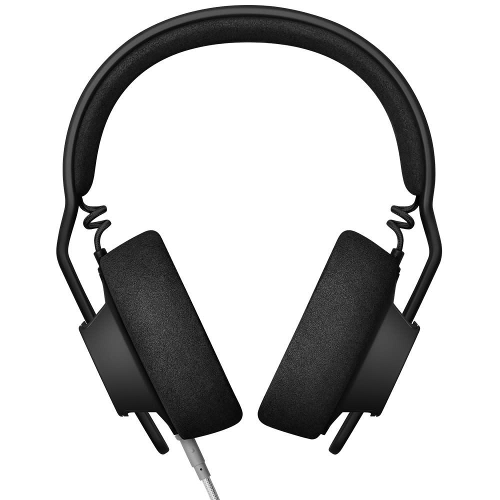 AIAIAI TMA-2 - Over Ear Headphones - Reflective Limited Edition - Black
