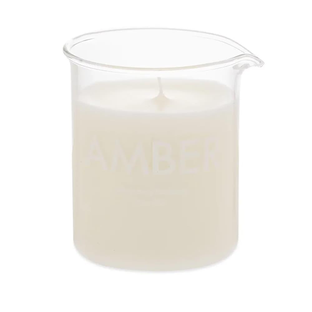 Laboratory Perfumes Samphire Candle - 200g