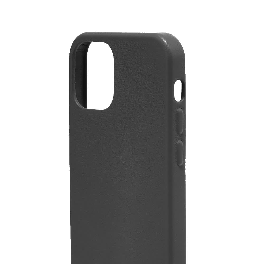 Native Union Clic Classic iPhone 12 Mini Case - Black
