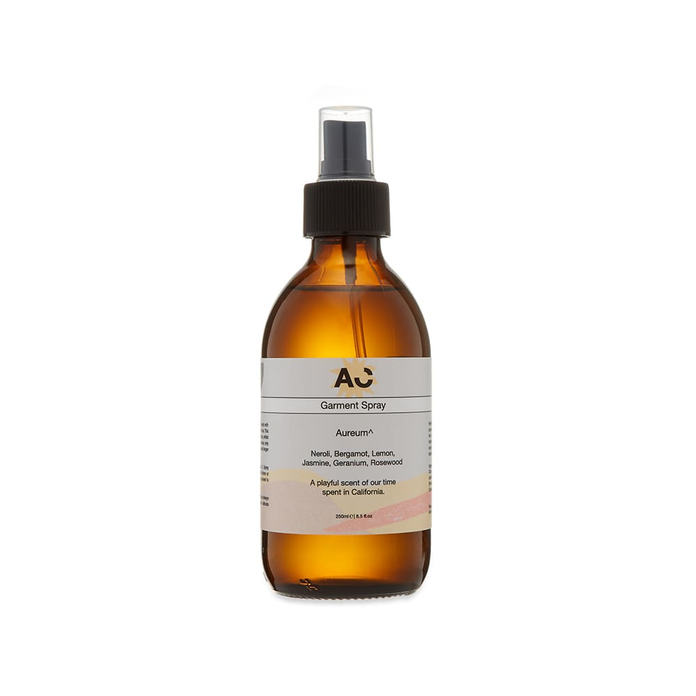 Attirecare Garment Spray - Aureum^ - 250ml