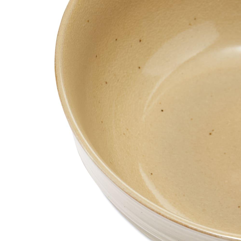 HKliving Japanese Noodle Bowls - Set of 4 - Multi