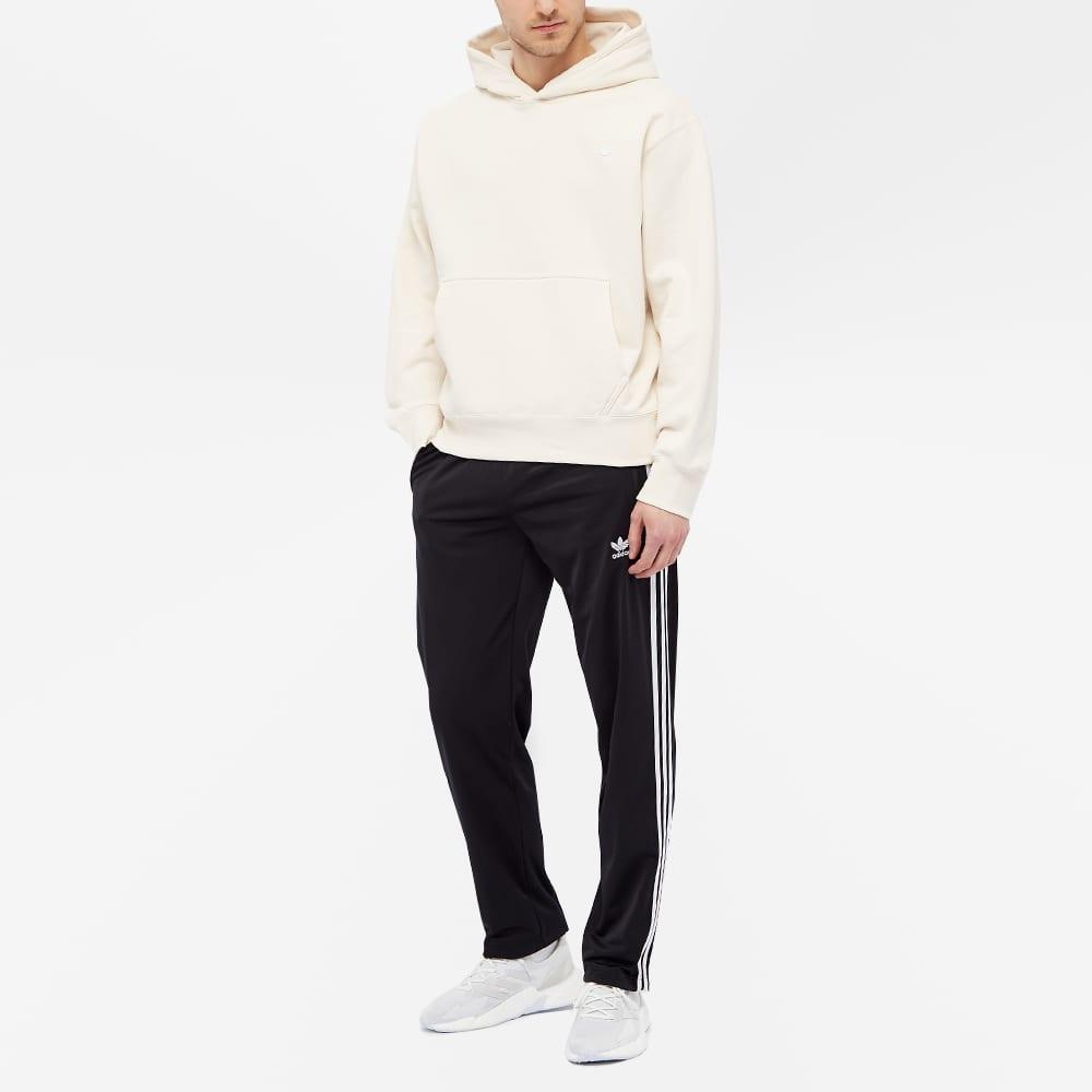 Adidas Premium Essentials Hoody - Non-Dyed
