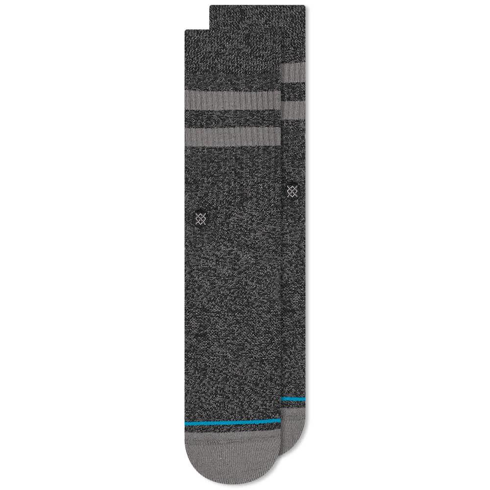 Stance Joven Sock - Black