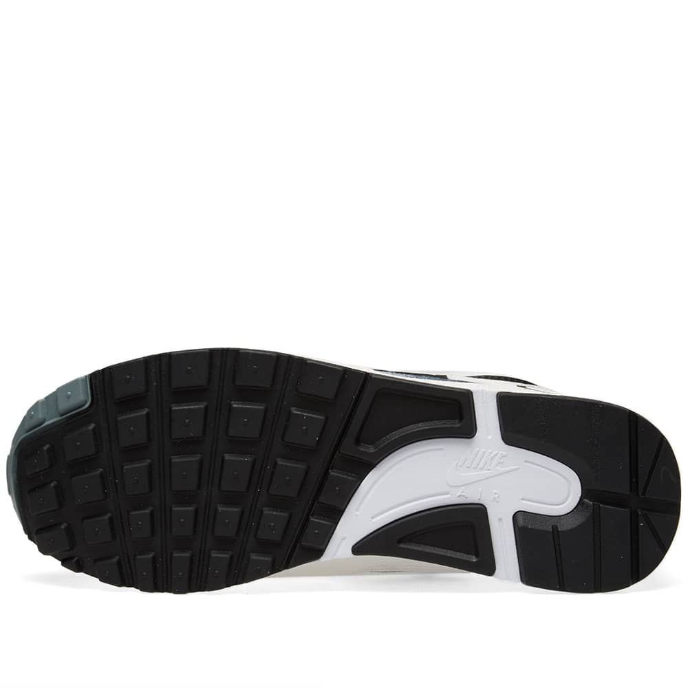 Nike Air Skylon II OG - White, Black & Grey