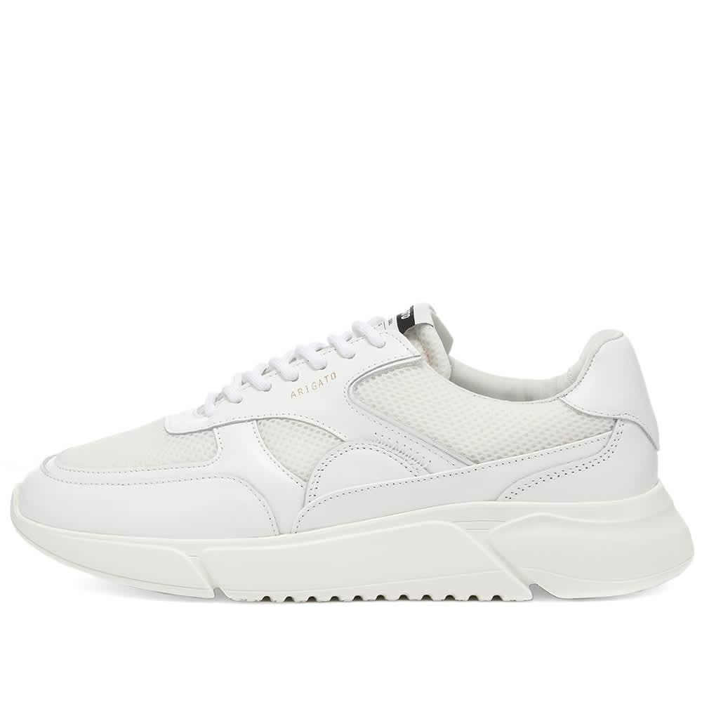 Axel Arigato Genesis Sneaker - White