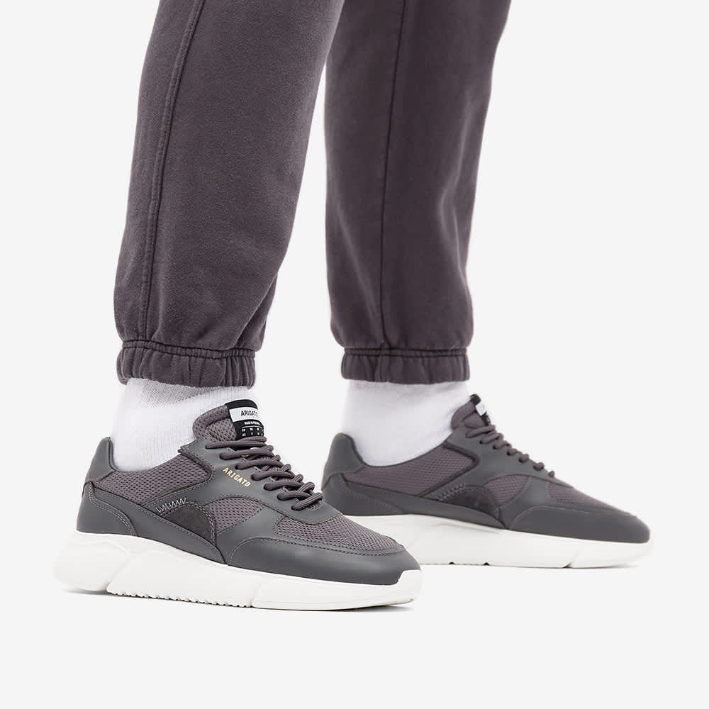Axel Arigato Genesis Sneaker - Grey