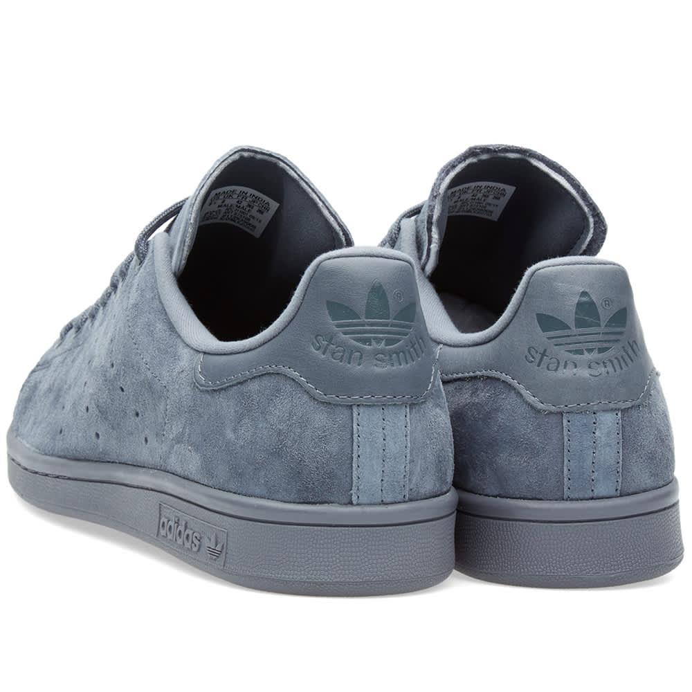 adidas stan smith onix