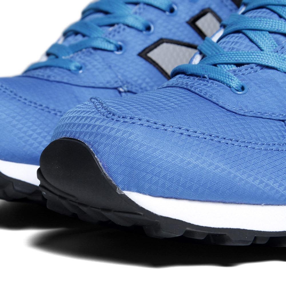 New Balance ML574WBB - Blue