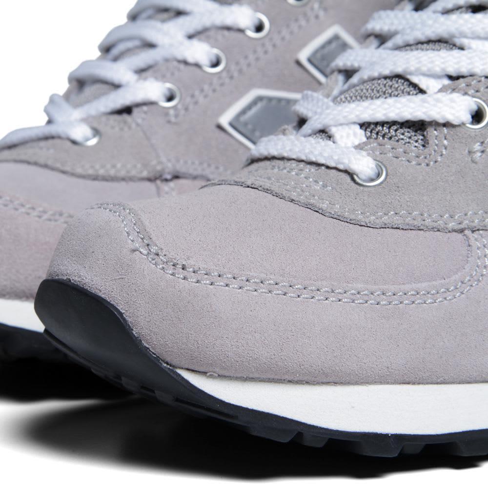 New Balance HM574VG - Grey