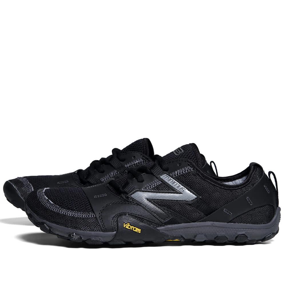 New Balance MT10BS2  - Black