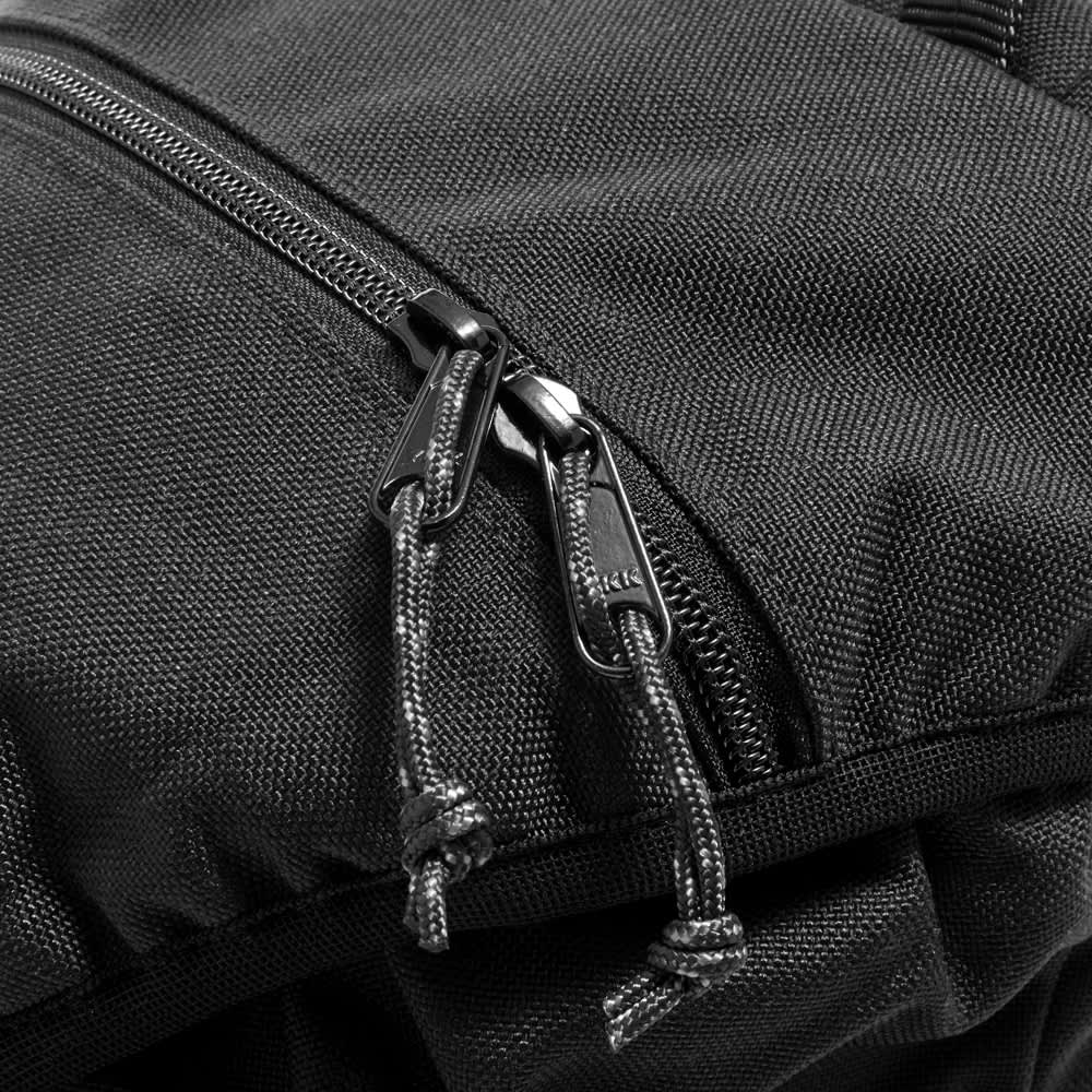 Epperson Mountaineering Small Climb Pack - Raven