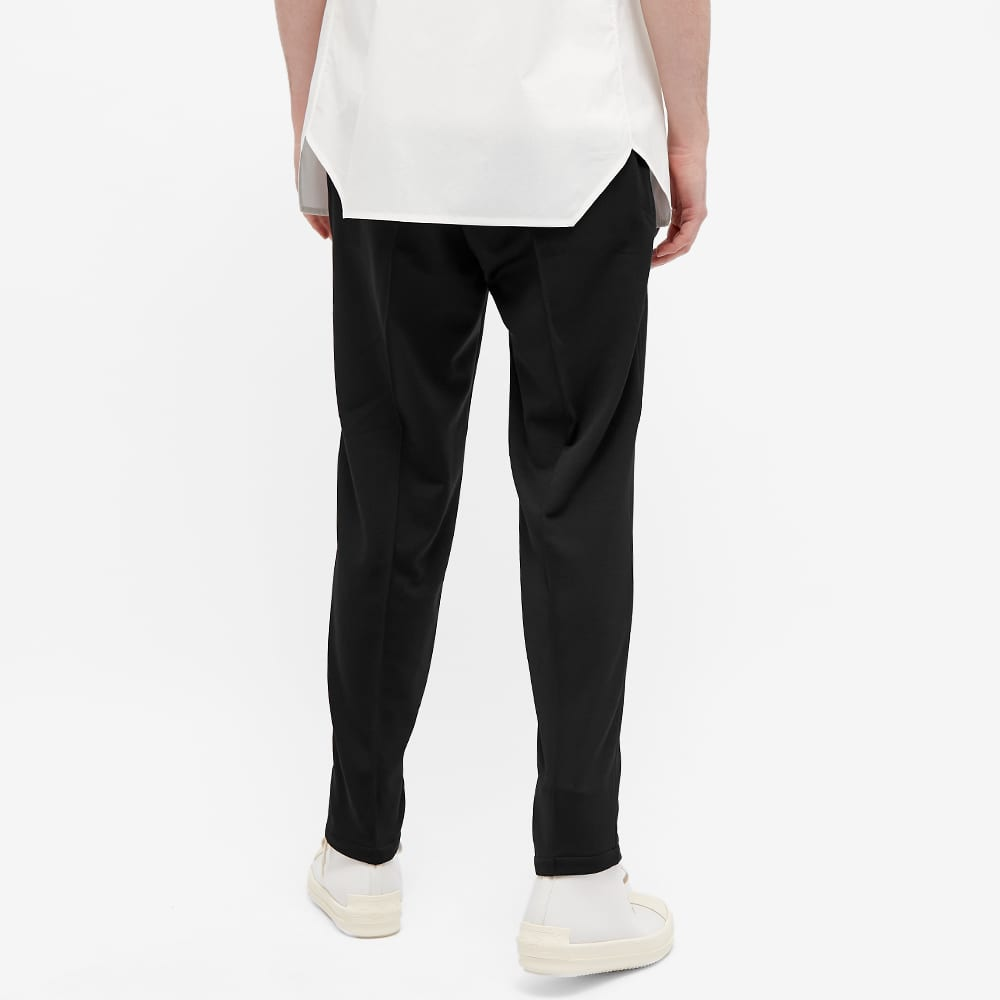MASTERMIND JAPAN Skull Tailored Track Pants - Black