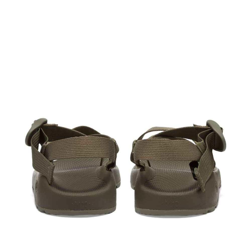 Chaco Z1 Classic - Olive Night