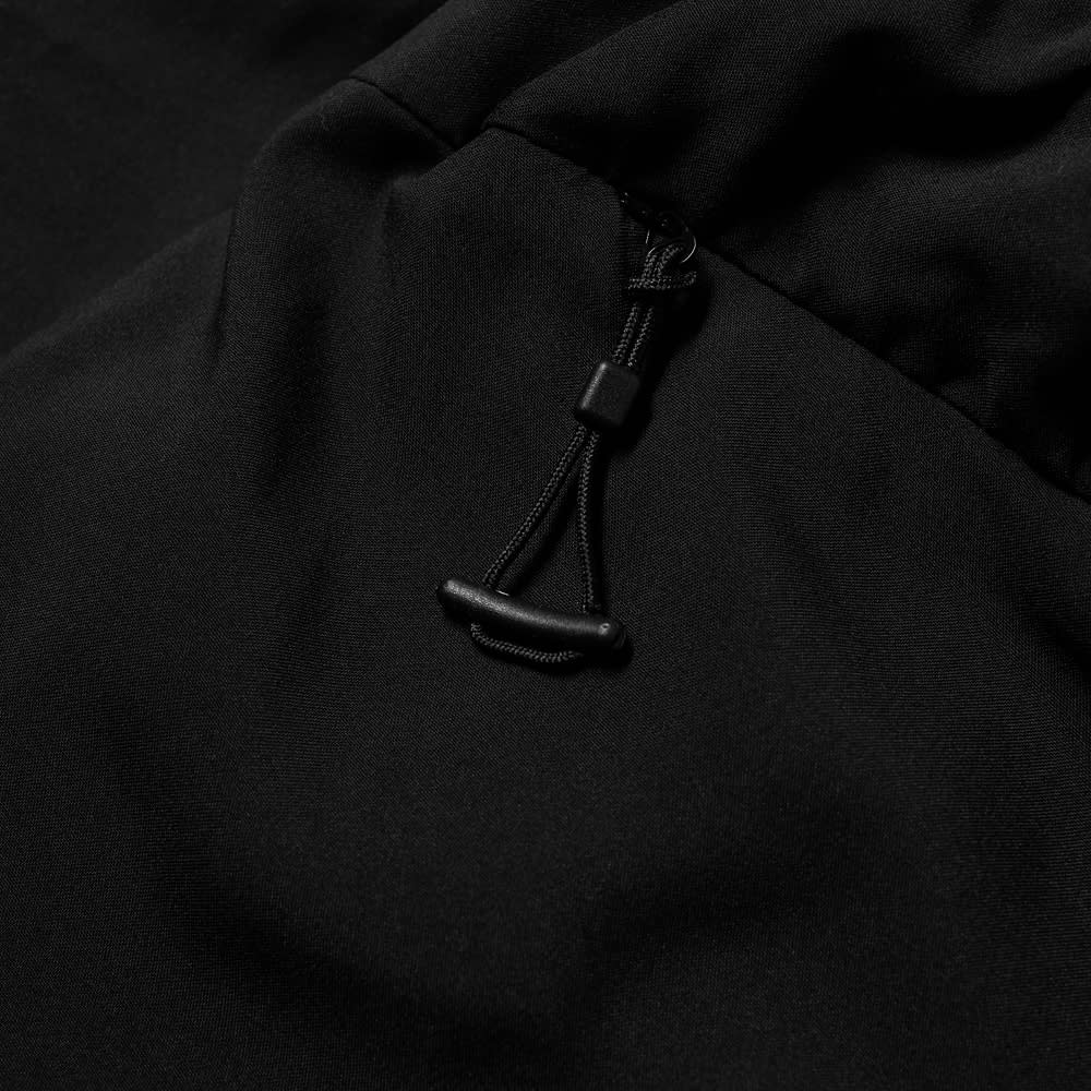 Soulland Harley Short - Black