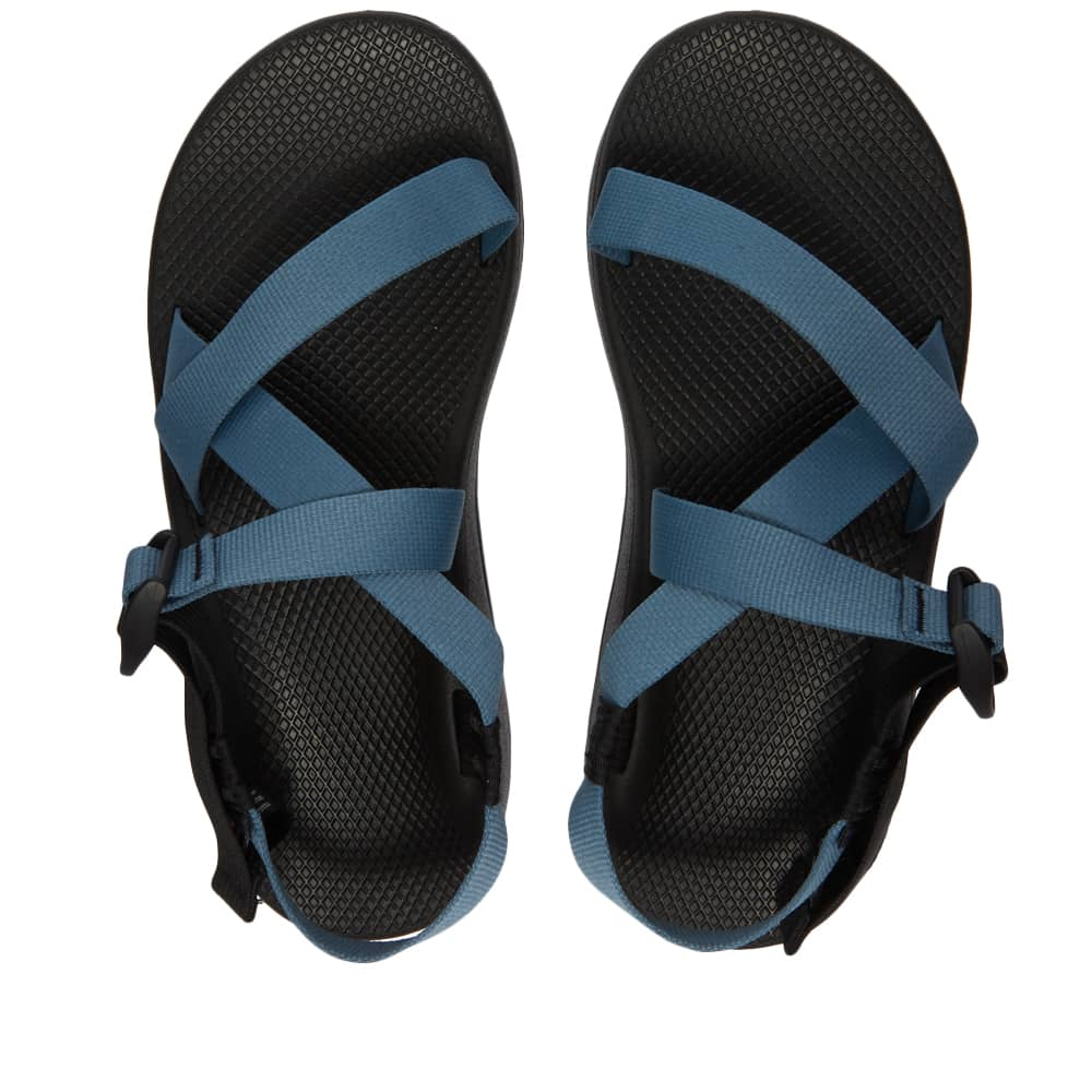 Chaco Z/Cloud Sandal - Solid Lead