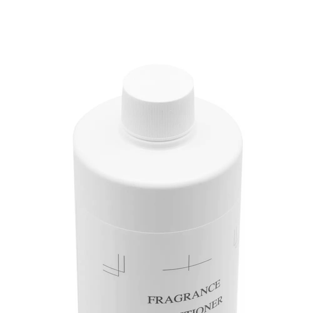 retaW Fragrance Conditioner for Fabric - Natural Mystic*